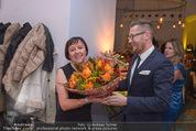 Bestseller Weihnachstfeier - Freyung 4 - Fr 28.11.2014 - 140