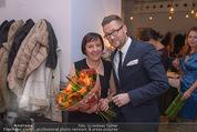 Bestseller Weihnachstfeier - Freyung 4 - Fr 28.11.2014 - 142