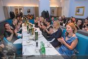 Bestseller Weihnachstfeier - Freyung 4 - Fr 28.11.2014 - 159