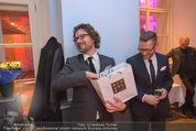 Bestseller Weihnachstfeier - Freyung 4 - Fr 28.11.2014 - 173