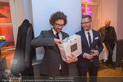 Bestseller Weihnachstfeier - Freyung 4 - Fr 28.11.2014 - 174