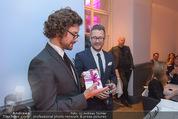 Bestseller Weihnachstfeier - Freyung 4 - Fr 28.11.2014 - 175