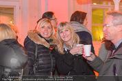 Bestseller Weihnachstfeier - Freyung 4 - Fr 28.11.2014 - 18