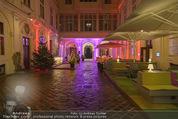 Bestseller Weihnachstfeier - Freyung 4 - Fr 28.11.2014 - 207