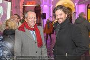 Bestseller Weihnachstfeier - Freyung 4 - Fr 28.11.2014 - 25