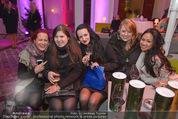 Bestseller Weihnachstfeier - Freyung 4 - Fr 28.11.2014 - 252