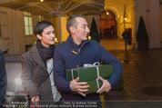 Bestseller Weihnachstfeier - Freyung 4 - Fr 28.11.2014 - 255