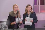 Bestseller Weihnachstfeier - Freyung 4 - Fr 28.11.2014 - 257