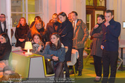 Bestseller Weihnachstfeier - Freyung 4 - Fr 28.11.2014 - 259