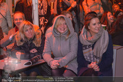 Bestseller Weihnachstfeier - Freyung 4 - Fr 28.11.2014 - 266