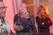 Bestseller Weihnachstfeier - Freyung 4 - Fr 28.11.2014 - 267