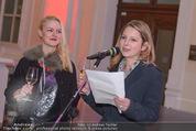 Bestseller Weihnachstfeier - Freyung 4 - Fr 28.11.2014 - 273