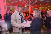 Bestseller Weihnachstfeier - Freyung 4 - Fr 28.11.2014 - 278