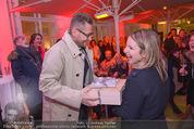 Bestseller Weihnachstfeier - Freyung 4 - Fr 28.11.2014 - 279