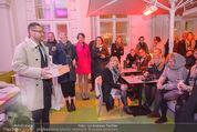 Bestseller Weihnachstfeier - Freyung 4 - Fr 28.11.2014 - 283