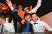 Gym Ball - Mürzzuschlag - Fr 28.11.2014 - M�rzzuschlag, Gymnasiumball Gymball206