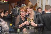ZuKi Charity - Amterl - Do 04.12.2014 - Isabella GRO�SCHOPF, Felicitas MATERN100