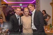 ZuKi Charity - Amterl - Do 04.12.2014 - Clemens TRISCHLER, Jenny ELVERS, Steffen VON DER BEECK101