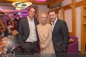 ZuKi Charity - Amterl - Do 04.12.2014 - Jenny ELVERS, Steffen VON DER BEECK, Bruno EYRON105