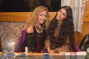 ZuKi Charity - Amterl - Do 04.12.2014 - Micaela SCH�FER, Wendy NIGHT106