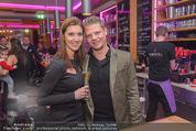 ZuKi Charity - Amterl - Do 04.12.2014 - Michael und Barbara DVORACEK109
