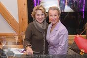 ZuKi Charity - Amterl - Do 04.12.2014 - Evi WALDERDORFF110