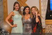 ZuKi Charity - Amterl - Do 04.12.2014 - 116
