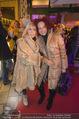 ZuKi Charity - Amterl - Do 04.12.2014 - Christine SCHUBERT, Christina LUGNER20