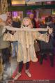ZuKi Charity - Amterl - Do 04.12.2014 - Christine SCHUBERT22