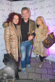 ZuKi Charity - Amterl - Do 04.12.2014 - Christine SCHUBERT, Christina LUGNER, Michael DVORACEK25