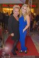 ZuKi Charity - Amterl - Do 04.12.2014 - Angelina HEGER mit Mutter Manuela44