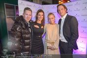 ZuKi Charity - Amterl - Do 04.12.2014 - C. TRISCHLER, B. DVORACEK, Jenny ELVERS, Steffen VON DER BEEK64