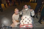 ZuKi Charity - Amterl - Do 04.12.2014 - Jenny ELVERS66