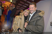 ZuKi Charity - Amterl - Do 04.12.2014 - Christine SCHUBERT, Bruno EYRON72
