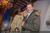 ZuKi Charity - Amterl - Do 04.12.2014 - Christine SCHUBERT, Bruno EYRON73