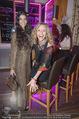 ZuKi Charity - Amterl - Do 04.12.2014 - Micaela SCH�FER, Wendy NIGHT85