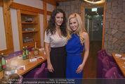 ZuKi Charity - Amterl - Do 04.12.2014 - Angelina HEGER, Mariella AHRENS87
