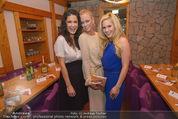 ZuKi Charity - Amterl - Do 04.12.2014 - Angelina HEGER, Mariella AHRENS, Jenny ELVERS89