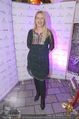 ZuKi Charity - Amterl - Do 04.12.2014 - Claudia ST�CKL9