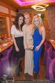 ZuKi Charity - Amterl - Do 04.12.2014 - Angelina HEGER, Mariella AHRENS, Jenny ELVERS90