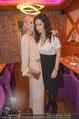 ZuKi Charity - Amterl - Do 04.12.2014 - Jenny ELVERS, Mariella AHRENS91
