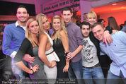 X-Mas Flightclub - EMS Lounge - Fr 05.12.2014 - X-Mas Weihnachts Flightclub, EMS-Lounge1