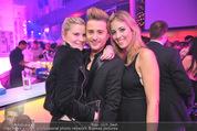 X-Mas Flightclub - EMS Lounge - Fr 05.12.2014 - X-Mas Weihnachts Flightclub, EMS-Lounge100