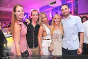 X-Mas Flightclub - EMS Lounge - Fr 05.12.2014 - X-Mas Weihnachts Flightclub, EMS-Lounge101