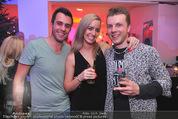 X-Mas Flightclub - EMS Lounge - Fr 05.12.2014 - X-Mas Weihnachts Flightclub, EMS-Lounge105