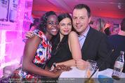 X-Mas Flightclub - EMS Lounge - Fr 05.12.2014 - X-Mas Weihnachts Flightclub, EMS-Lounge106