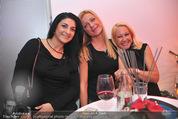 X-Mas Flightclub - EMS Lounge - Fr 05.12.2014 - X-Mas Weihnachts Flightclub, EMS-Lounge11