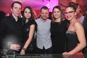 X-Mas Flightclub - EMS Lounge - Fr 05.12.2014 - X-Mas Weihnachts Flightclub, EMS-Lounge17