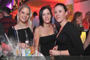 X-Mas Flightclub - EMS Lounge - Fr 05.12.2014 - X-Mas Weihnachts Flightclub, EMS-Lounge19