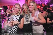 X-Mas Flightclub - EMS Lounge - Fr 05.12.2014 - X-Mas Weihnachts Flightclub, EMS-Lounge2